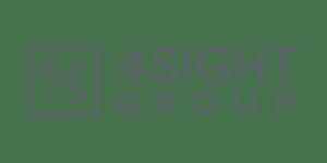 4sight-group
