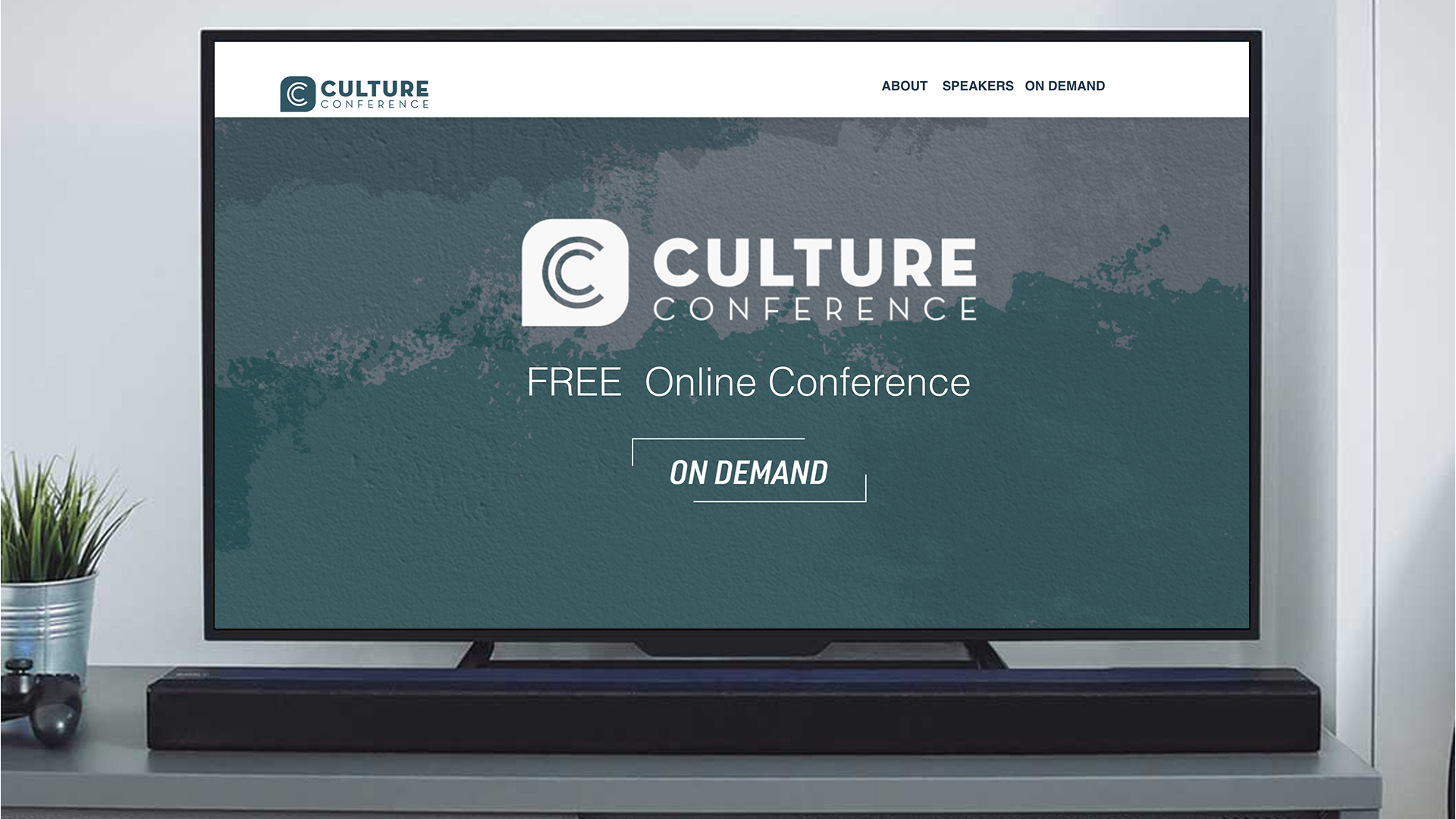 Culture-Conference-Clever-Marketing-1