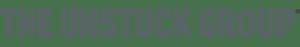 The-Unstuck-Group-Logo