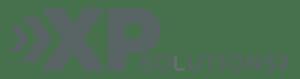 XP-Solutions-Logo