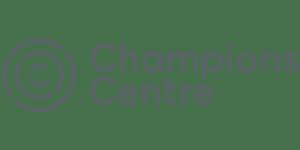 champions-centre