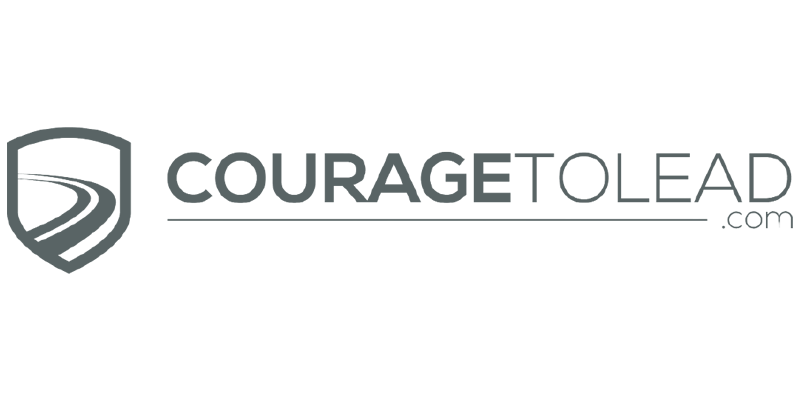 courage-to-lead