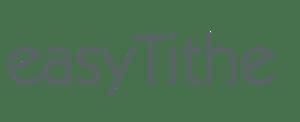 easy-tithe-logo