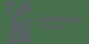 gateway-church