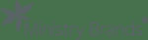 ministry-brands-logo