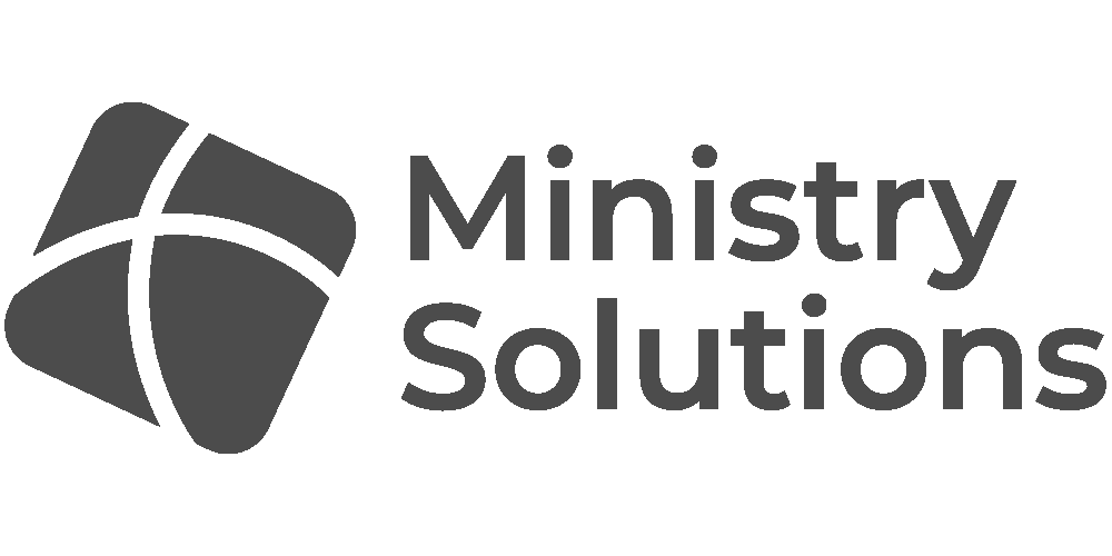 ministry-solutions-logo