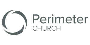 perimeter-church